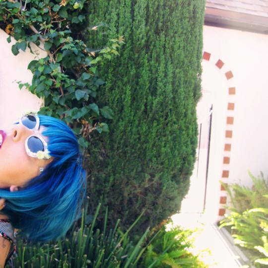 Aurora Lady Untamed Instincts Tanya Ramirez